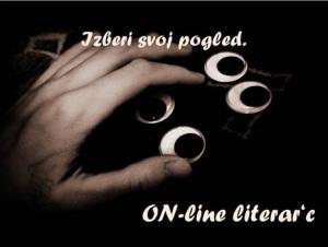 Onlineliterarc