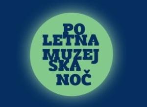 poletna_muzejska_noč