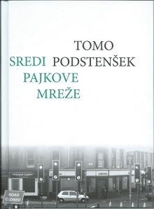 Sredi_pajkove_mreže_(naslovnica)