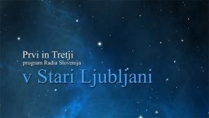 noc_v_stari_ljubljani