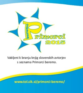 Primorci_beremo