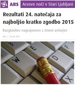 rezultati_natecaja