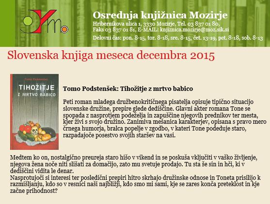 Osrednja_knjiznica_Mozirje1