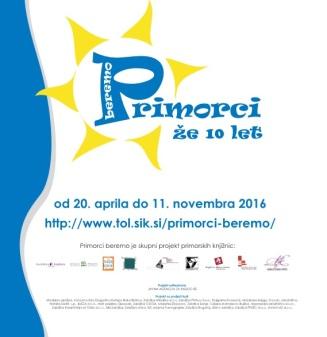 primorci_beremo_2016-plakat