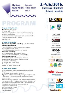 Plakat Alpe adria-page-001_zpsuk5wg4ht.jpg~original.jpg