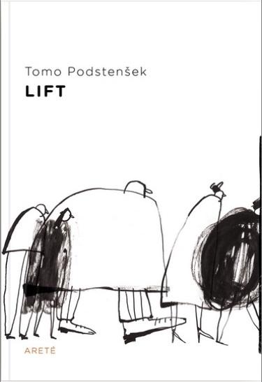 lift-naslovnica