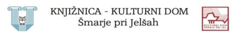 knjiznica_smarje.jpg