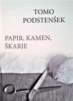 papir-kamen-skarje-naslovnica