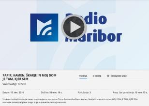 radio_maribor_papir