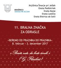 brala_znacka