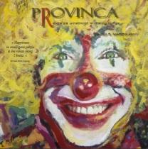 provinca2