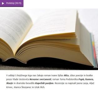 S_knjižnega_trga