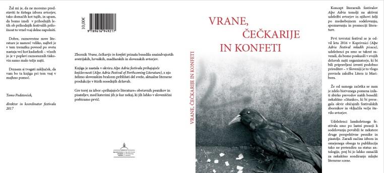 naslovnica_Vrane