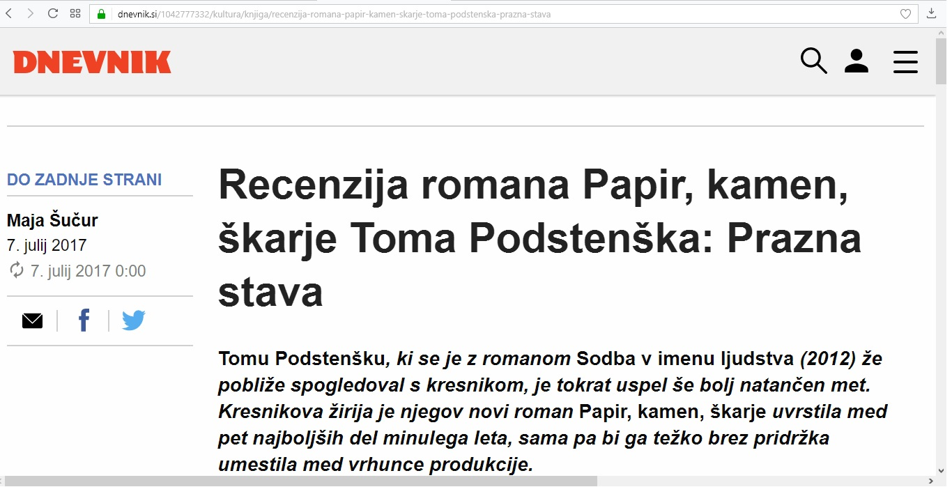 Dnevnik-2017.jpg