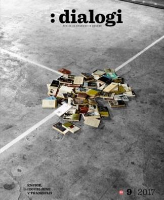 dialogi9a