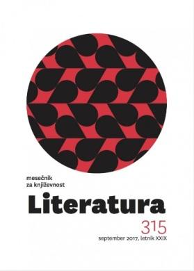 Literatura315