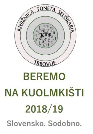beremo_1