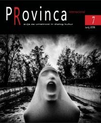 provinca_7