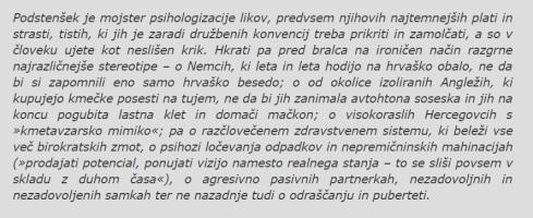 dobreknjige1