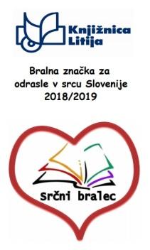 srcni_bralec